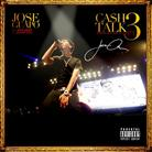 Ca$h Talk 3 (More Money More Power)