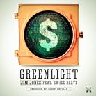 Green Light Go (CDQ/Dirty)