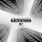 Yung Berg, Mia Rey & Jordan Hollywood - Genesis