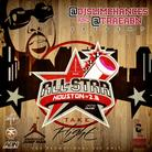 All Star 2013: Take Flight