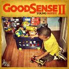 Young Roddy - Good Sense 2
