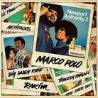 Marco Polo - Newport Authority 2