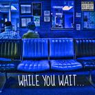 Sir Michael Rocks - While You Wait...