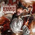 Doe Boy Freebandz - In Freebandz We Trust