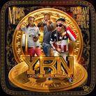Migos - Young Rich Niggas [No DJ]