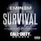 Survival (CDQ)