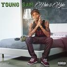 Young Sam - Wake & Bake