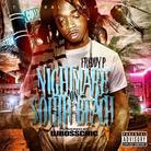 Freddy P - Nightmare On South Beach