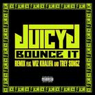 Bounce It (Remix)