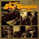Snoop Dogg - Doggystyle: The Samples (20th Anniversary Special)