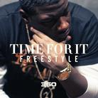 Time For It (Freestyle)