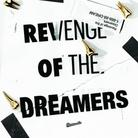J. Cole - Revenge Of The Dreamers