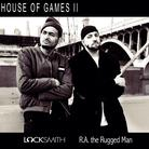 House Of Games 2