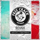 Free Crack (Remix)