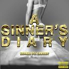 A Sinner's Diary with Bank$y
