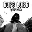 Dope Lord
