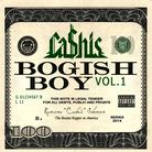 Ca$his - BBG Vol. 1