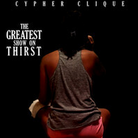 The Greatest Show On Thirst