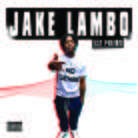 Jake Lambo - 1st Period