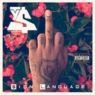 Ty Dolla $ign - Can't Stay  Feat. T.I.
