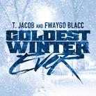 T. Jacob and Fwaygo Blacc