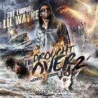 Tha Drought Is Over 2: Tha Carter 3 Sessions