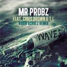 Waves (Remix)