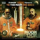 Kurupt - Moon Rock