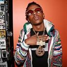 Rich The Kid - Not Sorry Feat. Travis Barker