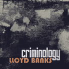 Criminology (Freestyle)