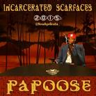 Incarcerated Surfaces (Freestyle)