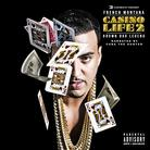 French Montana - 5 Mo Feat. Travi$ Scott & Lil Durk