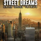 Papoose - Street Dreams