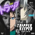 Vinny Chase & Kid Art - Trapper Keeper