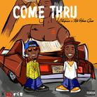 Jacquees - Come Thru Feat. Rich Homie Quan