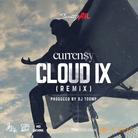 Cloud IX