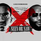 Seen Or Saw (Remix)