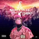 Young Thug - F Cancer Feat. Quavo