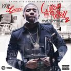 YFN Lucci - Key To The Streets Feat. Migos & Trouble