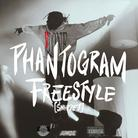 Phantogram Freestyle (Snippet)