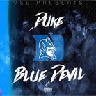 Blue Devil