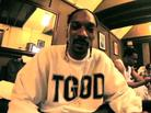 "Snoop Dogg """"Road To Riches"" [Doggisodes #15]"" Video"