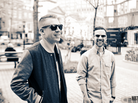 "Macklemore & Ryan Lewis' ""Thrift Shop"" Goes Platinum [Update: ""Thrift Shop"" Hits Double Platinum]"