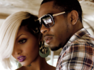 Lola Monroe & King Los Have Baby Boy [Update: Los Reveals Name & Photograph Of Newborn Son]