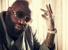 Rick Ross Was Armed During January Shooting