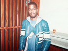 """Kid Cudi Discusses A$AP Rocky Feature, Plans For """"Wicked Awesome"""" Label"""