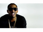 """King Los """"Versace (Freestyle)"""" Video"""