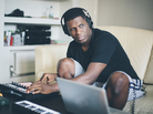 "Jay Electronica Didn't Know Kendrick Lamar Was On ""Control"""