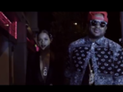 """The-Dream Feat. Gary Clark Jr. """"Too Early"""" Video"""