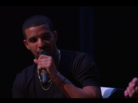 Drake's CRWN Interview Ep.2: Jay Z, OVO & Family